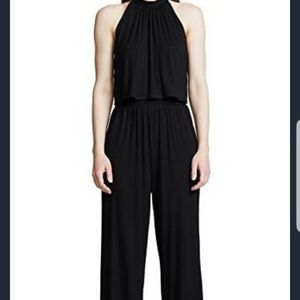 BB DAKOTA  JUMPSUIT
